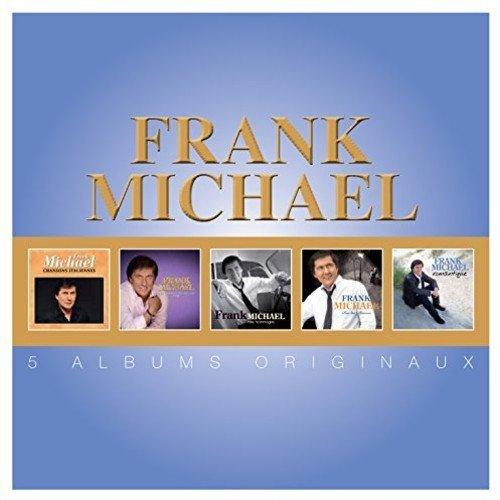 original-album-series-vol-2