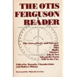 Otis Ferguson Reader (December, Vol. 24, No. 1-2.)