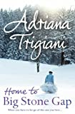 Adriana Trigiani Home to Big Stone Gap