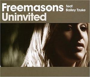 Freemasons featuring Sophie Ellis-Bextor* Sophie Ellis Bextor - Heartbreak (Make Me A Dancer)