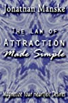 The Law of Attraction Made Simple - M...