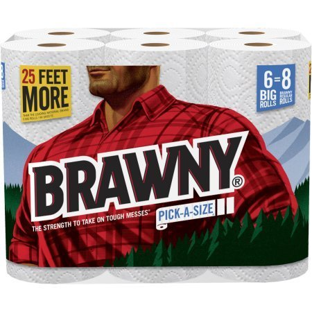 brawny-pick-a-size-big-roll-paper-towels-104-sheets-6-rolls