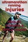Ultramarathon Running Injuries: Niggl...