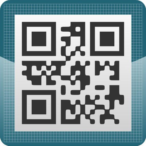 qr-code-generator-pro