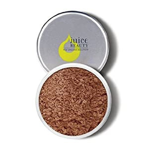 Juice Beauty  Illuminating Eye Color, .05 Ounce