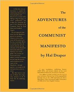 manifesto for entertainment prefectship essay