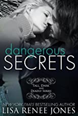 Dangerous Secrets