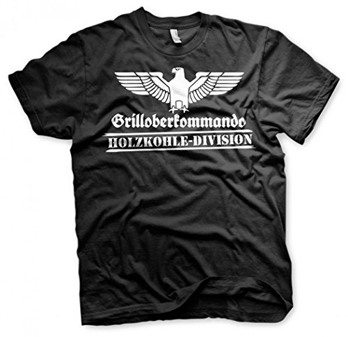 grilloberkommando-holzkohle-division-t-shirt-grosse-2xl
