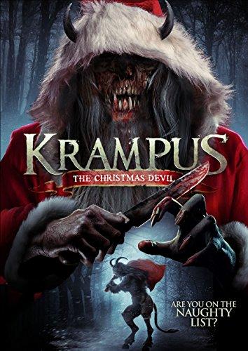 Krampus-The-Christmas-Devil