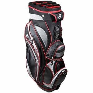 Orlimar CDX Golf Cart Bag by Orlimar