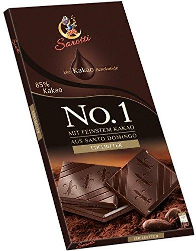 sarotti-no1-dark-chocolate-2-x-100g