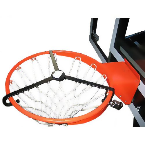 Goalsetter Hoop Lok Basketball Rim Lock