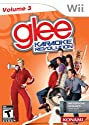 Karaoke Revolution Glee: Volume 3 - Nintendo Wii [Wii]<br>