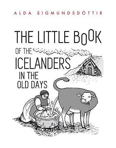 sagas of the icelanders a book of essays 'the icelandic sagas remain one of the great marvels of world literature, a great human achievement we can see how much of our western modern tradition of narrative.