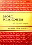 Moll Flanders (Riverside editions)