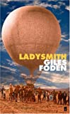 img - for Ladysmith book / textbook / text book