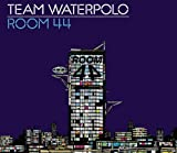 Team Waterpolo Room 44