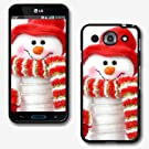 Design Collection Hard Phone Cover Case Protector For LG OPTIMUS G PRO E980 AT&T #2455