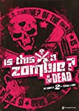 Is This A Zombie: Season Two (2pc) / (Alt) [DVD] [Region 1] [NTSC] [US Import]