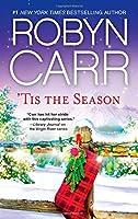 'Tis The Season: Under the Christmas Tree\Midnight Confessions\Backward Glance