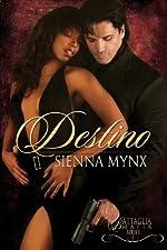 Destino (Battaglia Mafia Series)