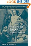 The Book of Isaiah, Chapters 40-66 (T...