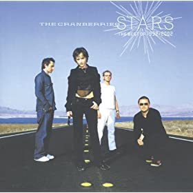 Stars - The Best Of The Cranberries 1992-2002