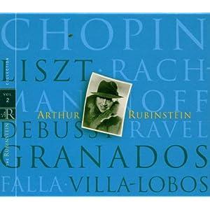 Votre premier CD classique - Page 7 51MxHJNTY1L._SL500_AA300_