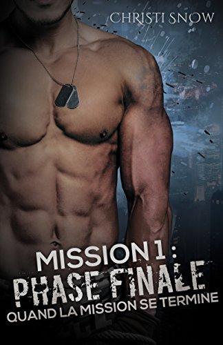 mission-1-phase-finale-quand-la-mission-se-termine