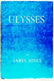 Image of Ulysses: (Illustrated) (Three In One)