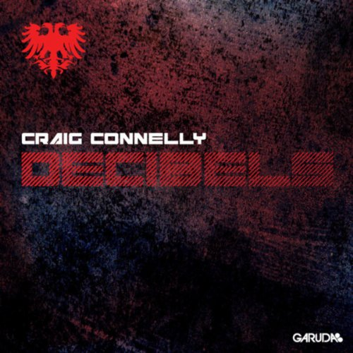 Craig Connelly-Decibels-WEB-2014-TSP Download