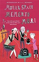 Memento Mori (VMC)