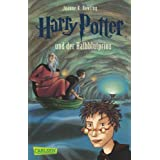 "Harry Potter, Band 6: Harry Potter und der Halbblutprinzvon ""Joanne K. Rowling"""