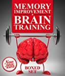 Memory Improvement & Brain Training:...