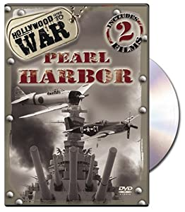 Hollywood War: Pearl Harbor