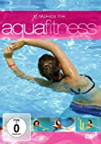 echange, troc X-Tremely Fun - Aqua Fitness
