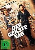 DVD Cover 'Der Geilste Tag