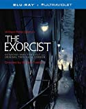 The Exorcist - 40th Anniversary [Blu-ray] (Bilingual)