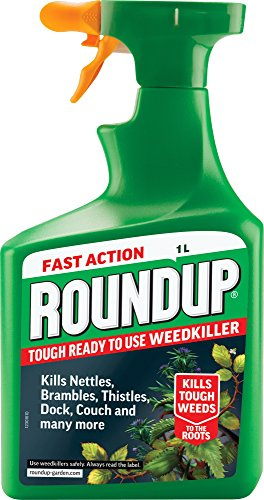 scotts-miracle-gro-roundup-tough-weedkiller-ready-to-use-spray-1-l