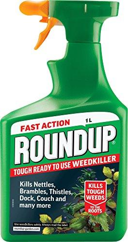 roundup-xl-1-litro-pronto-alluso-duro-e-profonda-radice-dirigispruzzo