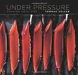 Under Pressu..