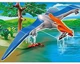 Playmobil Pteranodon 4173
