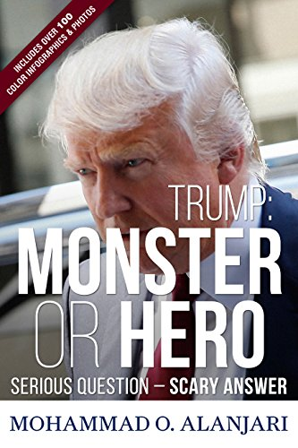 trump-monster-or-hero