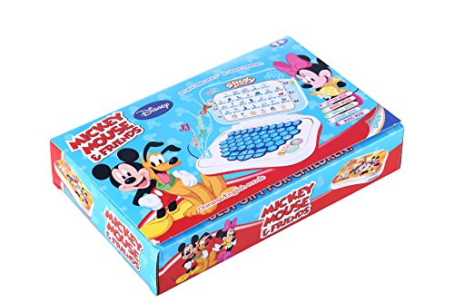 Electronic Toys For One Year Olds : E shool babies girls boys best gift mini computer