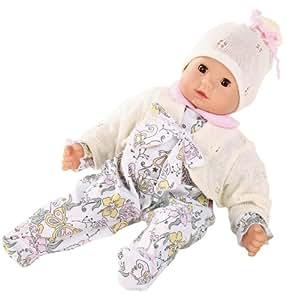 gotz maxy muffin 16 5 baby doll
