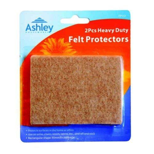 ashley-set-di-2-protezioni-in-feltro-per-piedi-di-divani-sedie-tavole-e-sgabelli-dimensioni-95-x-68-