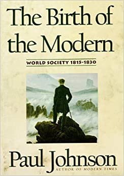 birth of modern civilization Modern civilisation and india - modern civilization, in fact, has never cared to understand the fundamental meaning of life rather than being satisfied with mere floating upon the perceptible surface of the physical existence.