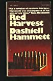 Image of Red Harvest