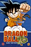 Dragon Ball - Sammelband-Edition, Band 5