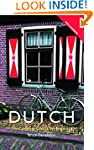 Colloquial Dutch: A Complete Language...